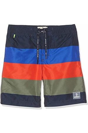 Scotch&Soda Boy's Boardshorts Swim Shorts