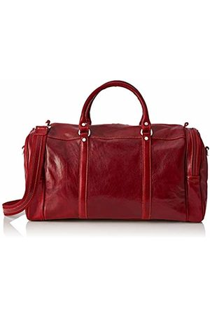Chicca Tuttoa Women's CBC18429GF22 Tote Bag