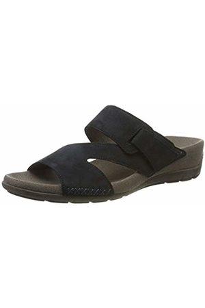 Gabor Shoes Women's Jollys Mules (Nightblue 16) 6 UK (39 EU)