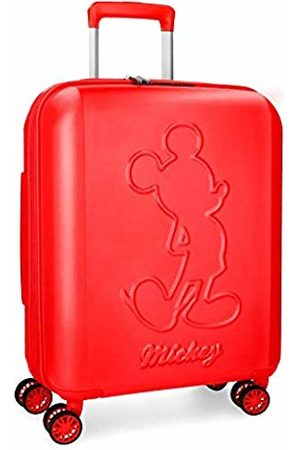 Disney Premium Children's Luggage, 55 cm