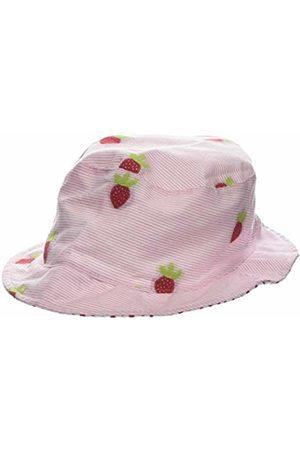 maximo Girl's Hut, Erdbeeren Hat