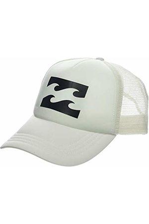 Billabong Women Trucker Head Wear - Cool WIP