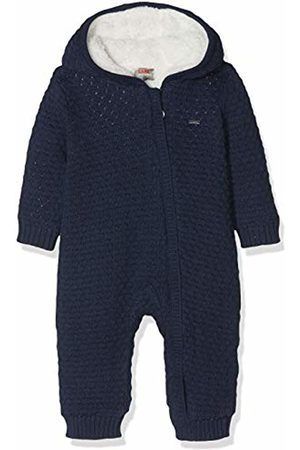 996c47039 Blue kids' ski suits, compare prices and buy online