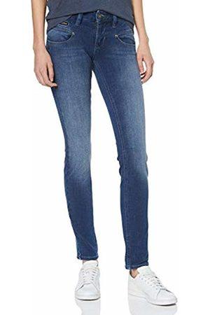 Freeman T Porter Women's Alexa Slim BI-SDM Jeans