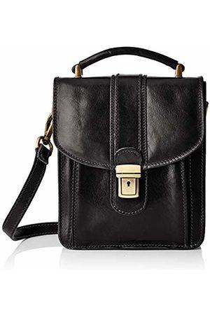 Chicca Tuttoa Women's CBC18103GF22 Top-Handle Bag