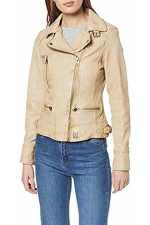 Oakwood Women's's Video Jacket, ( Clair 0514)