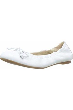 Gabor Shoes Women's Casual Ballet Flats 8 UK