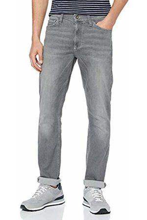 Mustang Men's Vegas Slim Slim Jeans