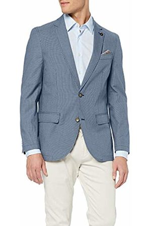 CALAMAR Men's Baumwollsakko Suit Jacket 41