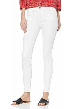 632a789e Tommy Hilfiger como women's jeans, compare prices and buy online