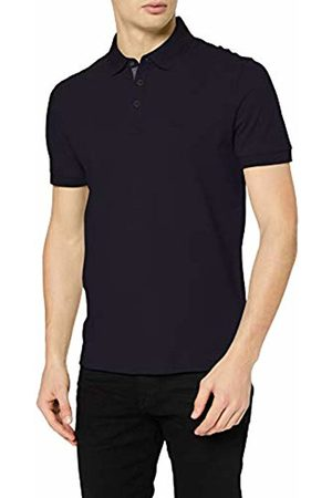 HUGO BOSS Athleisure Men's Peos 1 T-Shirt