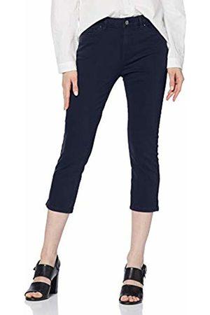 Esprit Women's 039CC1B037 Trousers