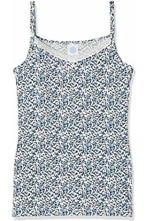 Sanetta Girls' Top Vest