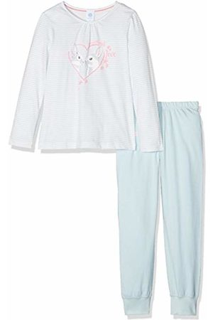 Sanetta Girls 232073 Pyjama Sets - - 4 Years