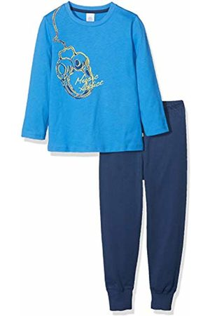 Sanetta Boys Long Pyjama Sets
