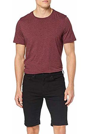 New Look Men's Skinny Denim 6098904 Shorts
