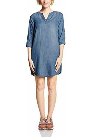 Cecil Women's 142403 Dress
