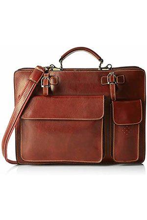 Chicca Tuttoa Women's CBC18215GF22 Top-Handle Bag
