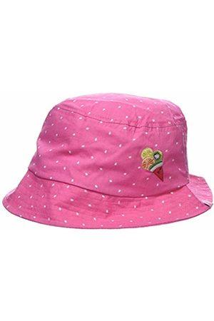 maximo Girl's Hut Hat