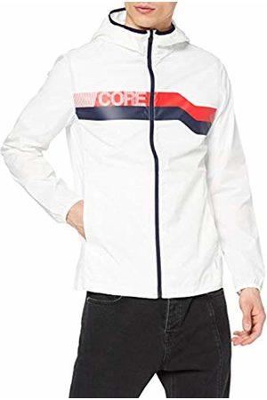 Jack & Jones Men's Jcostone Jacket Hood