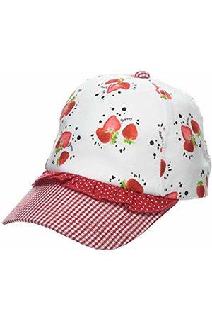 maximo Girl's Basecap \erbeeren\ Cap