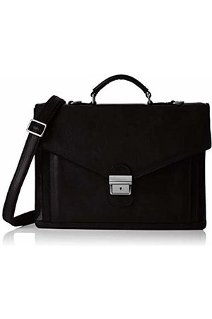 Chicca Tuttoa Women's CBC18902GF22 Top-Handle Bag