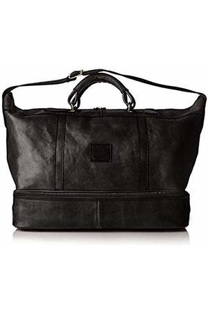 Chicca Tuttoa Women's CBC18437GF22 Top-Handle Bag