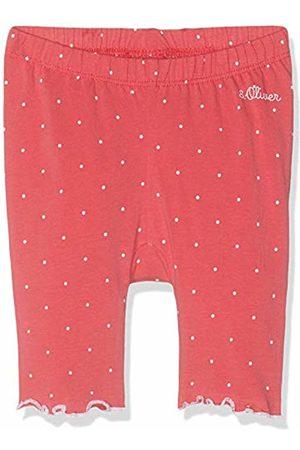 s.Oliver Baby Girls' 65.904.75.2770 Leggings