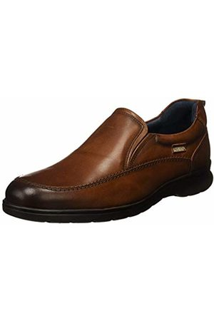 Pikolinos Leather Loafers SAN Lorenzo M1C