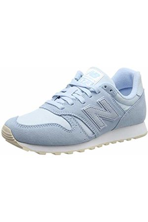 Women's 373 Trainers, Air