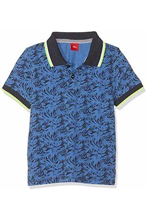 s.Oliver Boys Polo Shirts - Boys' 63.904.35.5513 Polo Shirt
