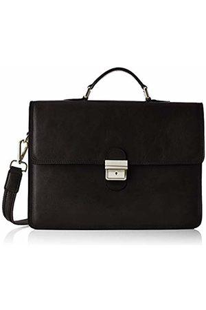 Chicca Tuttoa Women's CBC18904GF22 Top-Handle Bag