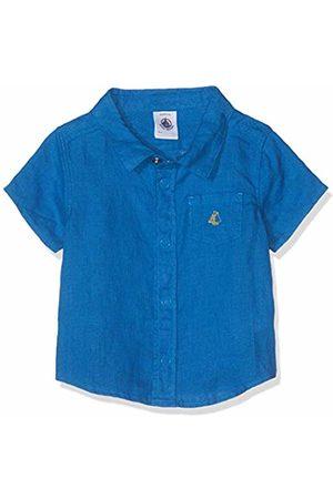 Petit Bateau Baby Boys Bayron Casual Shirt