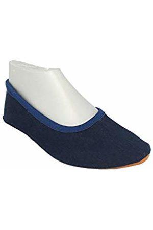 Beck Unisex Kids' Basic Gymnastics Shoes