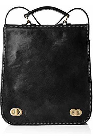 Chicca Tuttoa Women's CBC181305GF22 Top-Handle Bag