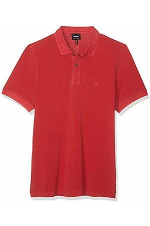 Strellson Men's J-ping-p Polo Shirt, (Medium 615)