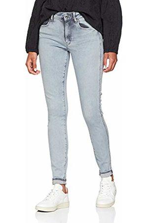 G-Star Women's Shape High Waist Super Skinny Jeans