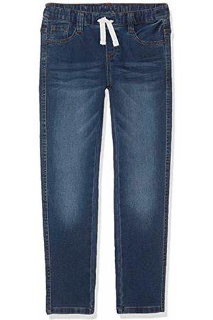 s.Oliver Boy's 74.899.71.0513 Jeans, ( Denim Stretch Z)