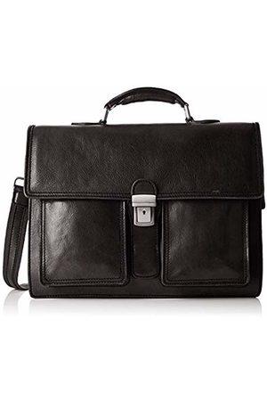 Chicca Tuttoa Women's CBC181010GF22 Top-Handle Bag