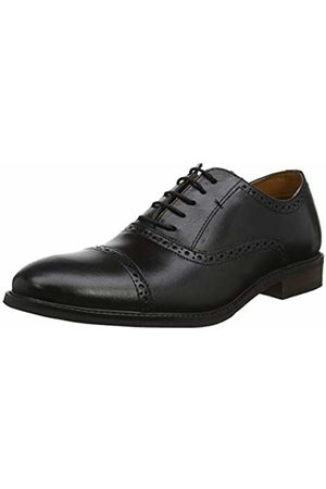 Red Tape Men's Scotney Oxfords, ( 0)