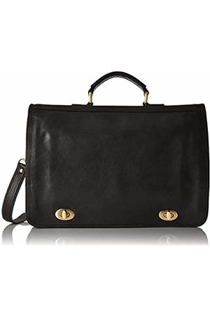 Chicca Tuttoa Women's CBC18255GAGF22 Top-Handle Bag