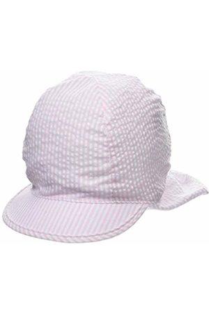 maximo Baby Girls Schildmütze Hat