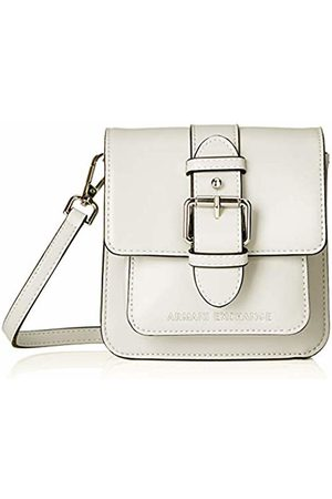 Armani Small Crossbody Bag, Women's Cross-Body