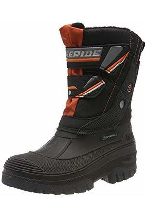 Spirale Boys' Frodo Snow Boots