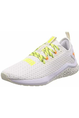 Puma Men's Hybrid NX Daylight Competition Running Shoes, - Pop-Fizzy