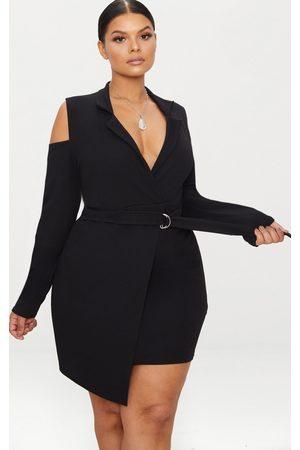 ecb6c18427a8 Buy PRETTYLITTLETHING Blazers for Women Online | FASHIOLA.co.uk ...