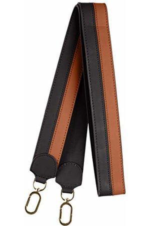 liebeskind Women's MIXDSTRAPL MIXD Cross-Body Bag