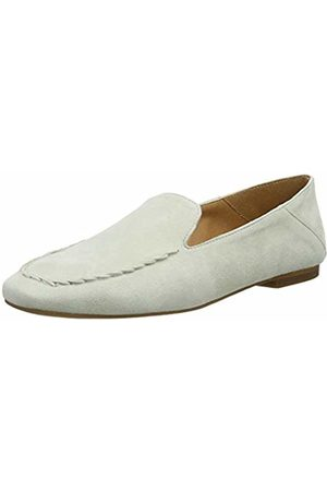 1187ba7a467 Hudson Women Brogues   Loafers - Women s Hannah Kid Suede Loafers ...