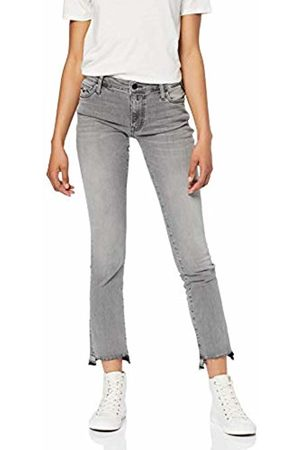 Replay Women's Dominiqli Bootcut Jeans Not Applicable