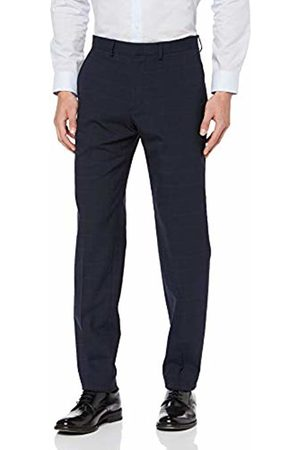 s.Oliver Men's 02.899.73.4478 Suit Trousers Not Applicable